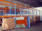Storage Rack(Medium Duty Rack,Pallet Rack,Drive-in Rack)