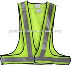Roas Safety Vest CJ-001