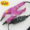 Wholesale or retail Professional Fusion Heat Connector / Wand