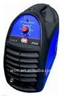 WIM Brand Light Industrial Plasma Cutting Machine IPS40