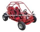 110CC 4X4 OFF ROAD DUNE BUGGY