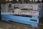 lathe in stock