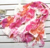 2012 fashion spring scarf