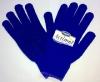 promotion glove