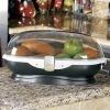 Auto Vacuum Food Fresh