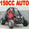 Automatic 150cc Off Road Buggy