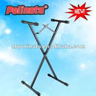 Professioanl Stand System Piano Stand SX-016