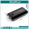 universal external battery for iphone/ipad,PSP,Power Bank