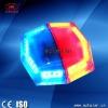 police signal led warning beacon light TBH-808-2