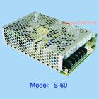60W power supply