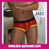 Latest designed men boxer shorts
