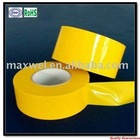 Vinyl Tapes PVC insulation electrical tape