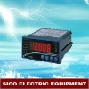 Artificial Intelligence Temperature Controller-Regulator