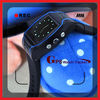 Fashion Inbuild GPS Module Gps watch tracker