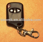 Cat's eye type remote control KL216