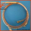 home safety appliance of thermocouples