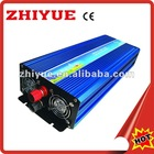 2000W DC to AC Pure Sine Wave Inverter
