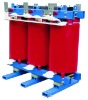 General Rectification Dry-type Epoxy-Resin Filled Transformer