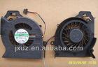 Cooling Fan For DV6-6000 DV7-6000