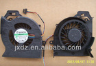 Cooling Fan For DV6-6000 DV7-6000