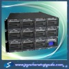 High-frequency Switching Power Supply