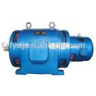 Power Generator Set for Water Turbine SFW590