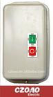 QCX2 D.O.L. Magnetic Starter