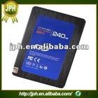 Hot 240GB SATA3 SSD HARD DISK