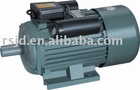 single phase induction motors( YCL series )