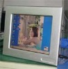 """15"""" Touch panel PC"""