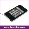 TV Mobile Phone with Dual Cameras,Dual sim card(IMC-TV6000)