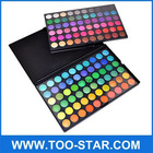 Best sell!!120 Color Eyeshadow Palette/120 Shadow,Cosmetic,Makeup
