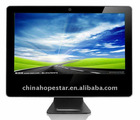 """15.6"""" LCD All-in-one Touch PC"""