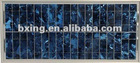 high efficiency 40w monocrystalline solar panel