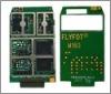 M160 GSM Module