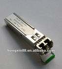 2012 Hot Sale SFP-10G-LR Best Qaulity
