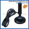 dvb-t antenna tv 10dbi