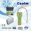 CA-2100H Portable Gas Leakage Detector