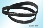 Toyota Auto Timing Belt
