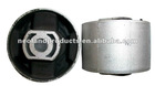 Rubber Mount For AUDI Q7 7L5 199 331D