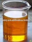 hydraulic oil additive