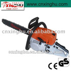 CE 5200 petrol chain saw 52cc gasoline chain saw