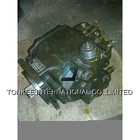 BPV35 hydraulic main pump used,second-hand BPV35 hydraulic pump for excavator