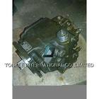 BPV35 hydraulic main pump used,second-hand BPV35 hydraulic pump for excavator