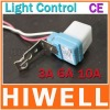 Small-scale photo control Photo switch Electric Control photo electric switch photo switch