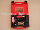 Tire Repair Kit/set/tool