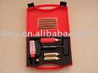 Tire Repair Kit/set/tool