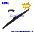 Heavy duty Winter snow wiper blade