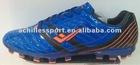 2012 new Customize Kids's soccer shoe