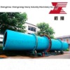 organic fertilizer equipment dryer machine